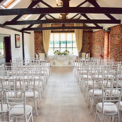 Park Room ceremony bright.jpg
