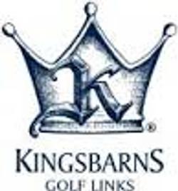 kings barns.jpg