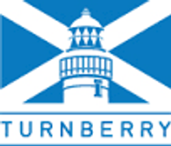 turnberry.png