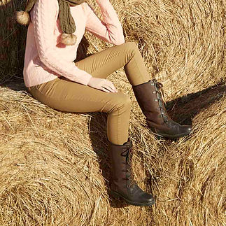 toggi-unisex-aspen-lace-up-country-boots