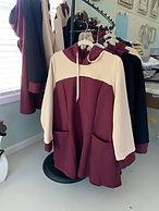 pullover (2).jpg