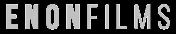 ENONFILMS_NAMEONLY_GREY_LARGE_TRANSPAREN