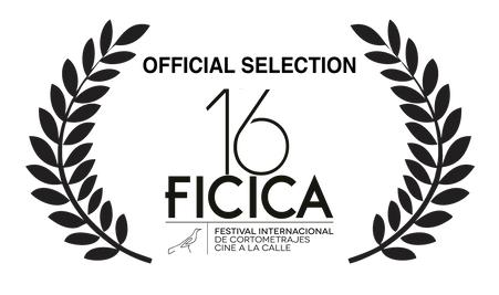 FICICA_OFFCIAL SELECTION 2016.png