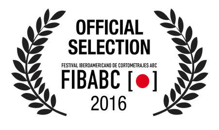FIBABC_OFFCIAL SELECTION 2016.png