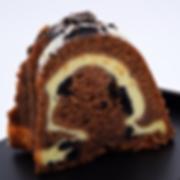 Cookies-N-Cream-Piece-Sq.png