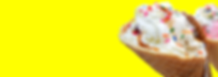 Banner-Ice-Cream-Cones.png