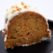 Carrot-Cake-Piece-Sq.png