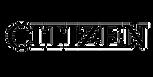 Brand-Citizen-Watch-Logo.png