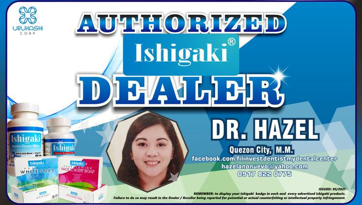 DR HAZEl.png