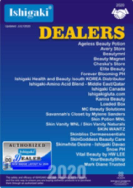 dealers.jpg