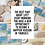 Thumbnail: PREMIUM WHITE SOAP