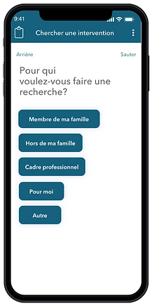 App_question.png