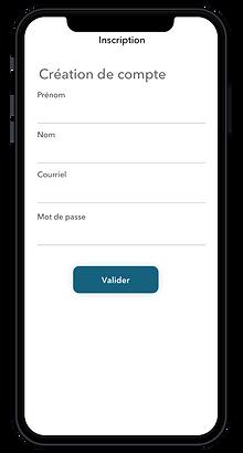 App_compte.png