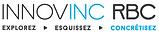 Logo_innovinc.png