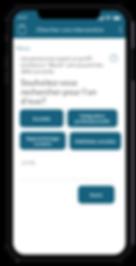 App_Objectifs.png