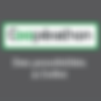 cooperathon_logo.png