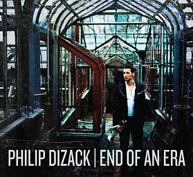 Philip Dizack End of an Era Cover.jpg