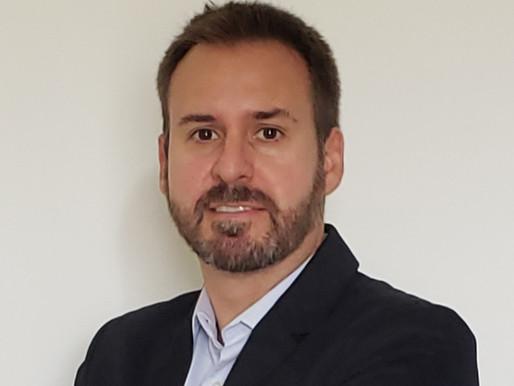 CARREIRA: VCOM Tecnologia anuncia a contratação de Flavio Reis como Gerente de Produtos