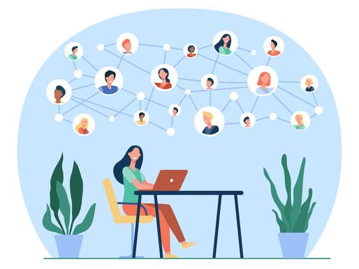 Empreendedorismo: como renovar a gestão da empresa