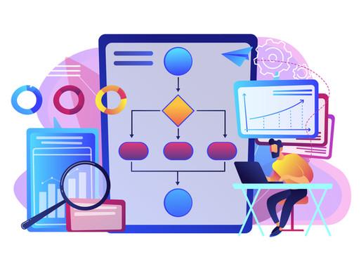 Digitalização das MPEs é a base para a criação de diferenciais competitivos