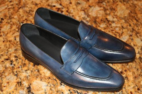 Lenox Luxury Loafer
