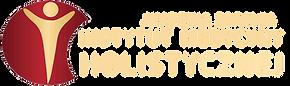 Logo Instytut Medycyny Holistycznej