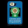 Calidad-turistica.png