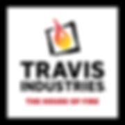 Travislogo1.png