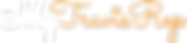MyTravisRep Logo.png