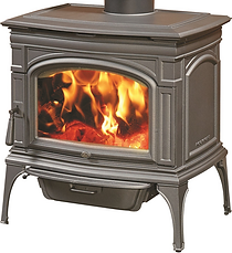 Caststove1.png