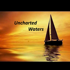11 Hot Tips To Enhance Communication & Services During Uncharted Waters