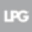 lpg logo gris.png