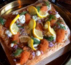 Werners_pizza.jpg