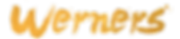 werners_logo.png