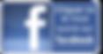 logo Facebook vers page Nouvelles Formes