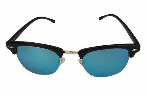 Stunnaz - Mirrored Blue