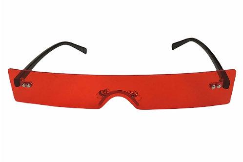 Cyclops - Red