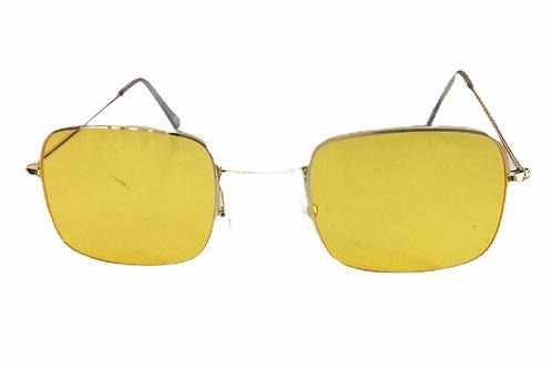 1999 - Yellow