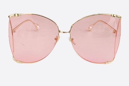 Stoosh - Pink (Oversized)