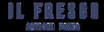 IL FRESCO Logotype.png