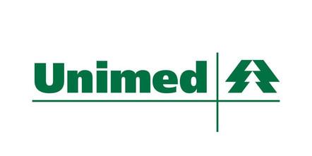 Logomarca-da-UNIMED-e1532439696532-1200x