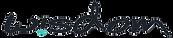 Wisdom-Learning-Logo.png