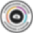Stamp-i4-Neuroleader-Partner-Large_edite