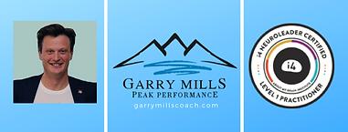 garrymillscoach.com-2.png
