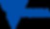 Victoria_Logo_pms_2945_rgb.png