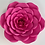 Thumbnail: SVG PNG DXF Petal 23 Rose Cut Files for Cutting Machines