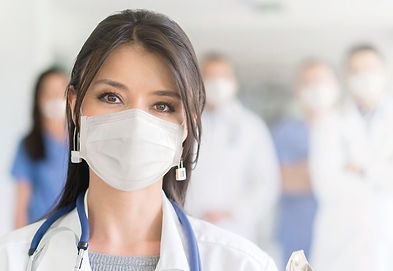 BookJane helps Health Care facilities maintain quality care during  COVID-19 Pandemic