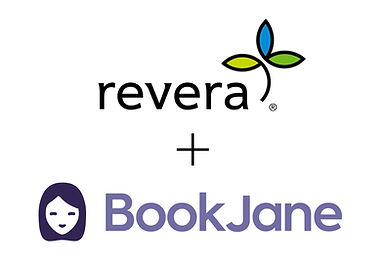 Revera Invests $1 Million in BookJane to Address Long Term Care Staffing Challenges