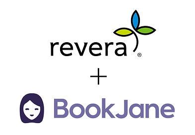 BookJane Adds Revera as a New Investor Through Revera's Innovators in Aging Program