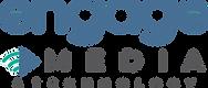 Engage Media logo.png